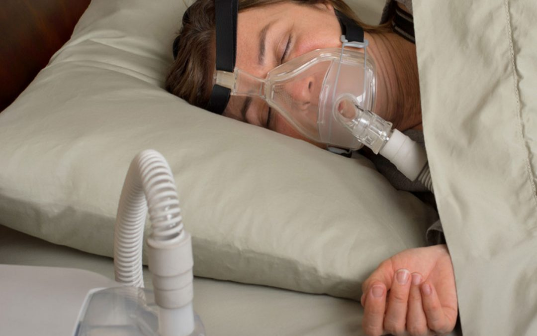 Which Pillow is Best for My Sleep Apnea